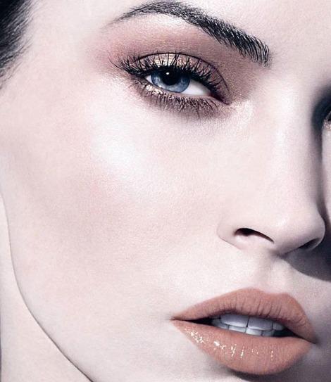 Giorgio-Armani-2012-Make-up-1