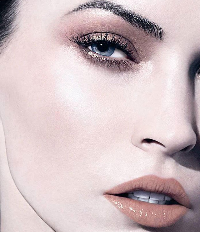 Giorgio-Armani-2012-Make-up-1