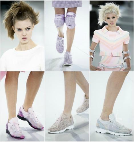 haute-coture-sneakers-chanel