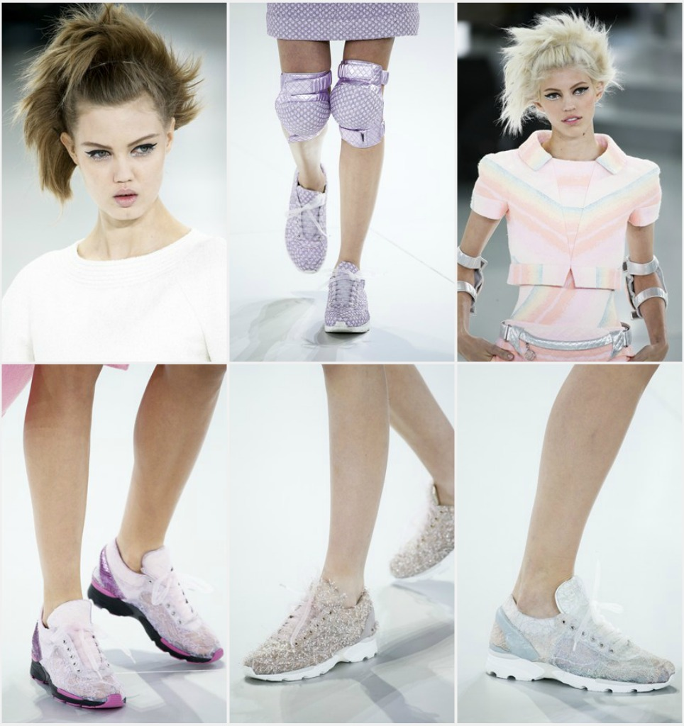 haute-coture-sneakers-chanel
