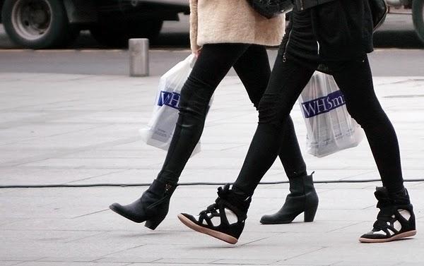 isabel-Marant-sneakers