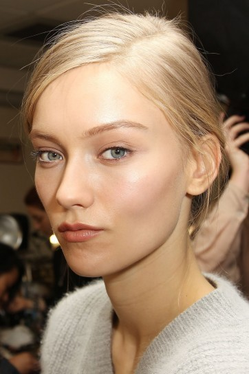 make-up-sposa-nude-look