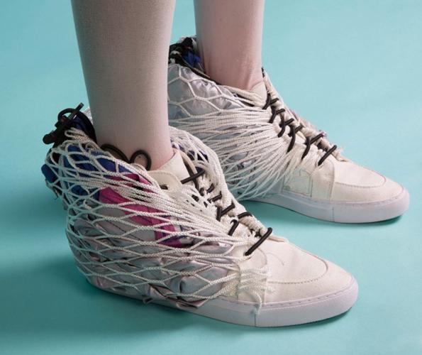 sneaker-tent-2