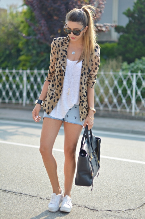 sneakers-outfit-ideas-outfit-con-sneakers_5113