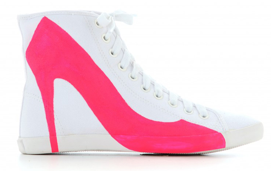 sneakers-pink-BeD