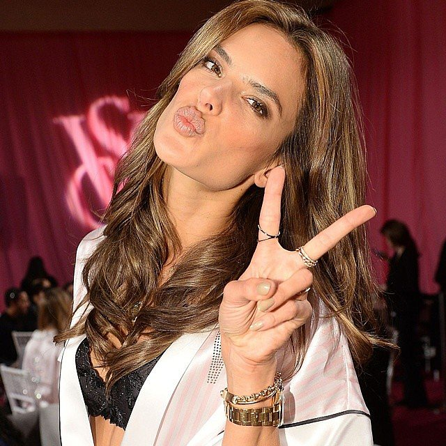 Victoria-Secret-Fashion-Show-2013-Beauty-Instagrams