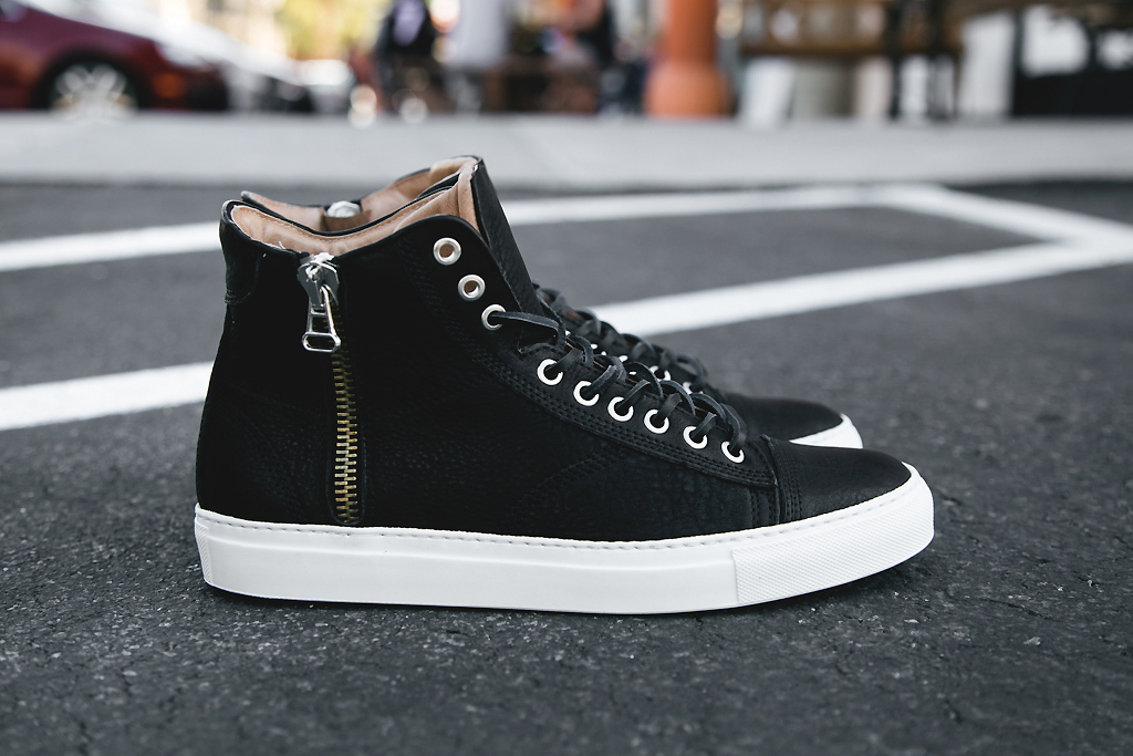wings-horns-2013-summer-leather-hi-top-sneakers-2
