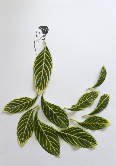 Fashion-in-Leaves7