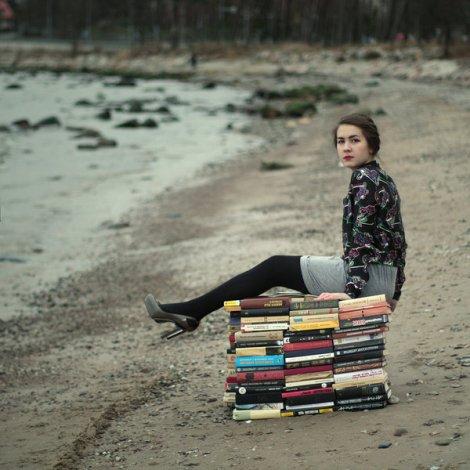 Must-Read-Fashion-Books-Winter.0.5