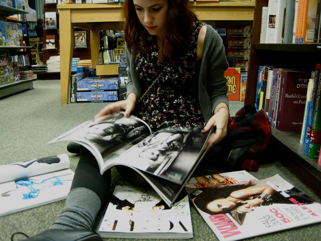 womens-magazines