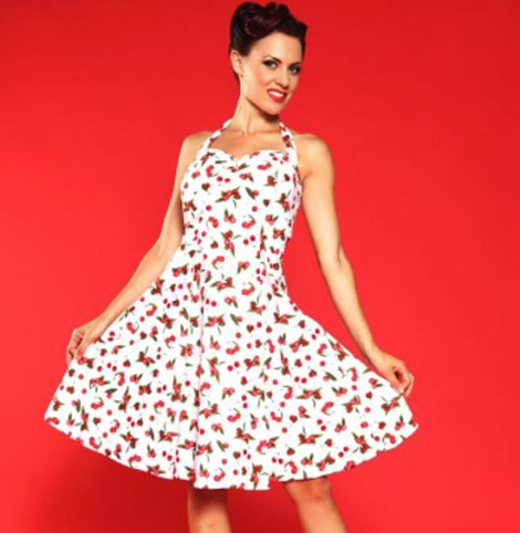 9-white-cherry-dress