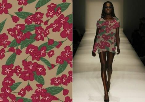 Cherry-Blossom-Fashion-by-Tarik-Kaymak-597x422