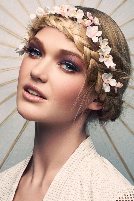 designer-Jeff-Tse-Shoots-Cherry-Blossom-Beauty