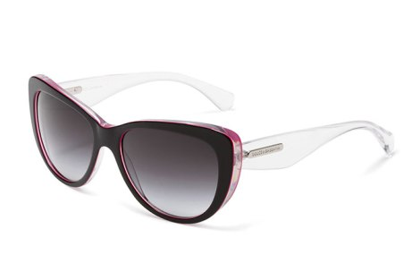 dolce-and-gabbana-eyewear-sunglasses-woman-DG4221-2794_8G