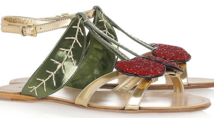 l_2037_cherry-sandals--1-
