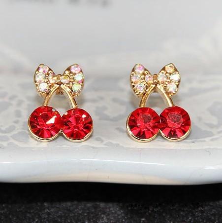 Sunshine-font-b-jewelry-b-font-store-fashion-small-red-cute-font-b-cherry-b-font