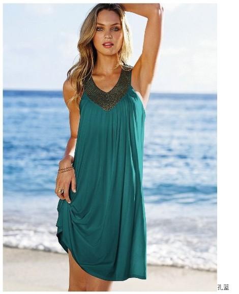 2013-new-Women-s-Bikini-V-S-Dress-Beachwear-Cover-Up-Skirt-Free-Shipping-Swimwear-Tankini