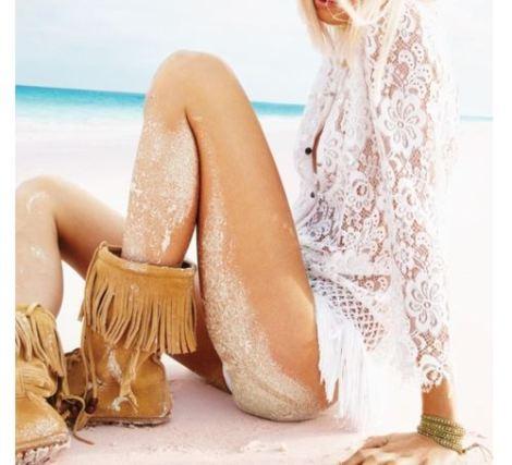 beach-wear-17