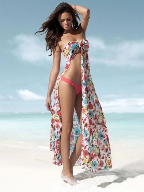 beachwear-the-honeymoon-pinterest