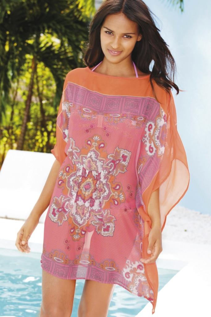 Gracie-Carvalho-Next-SwimwearBeachwear-Summer-2012-12