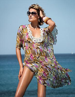 Pick-up-beach-wear