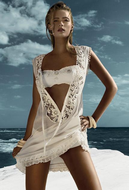 twin-set-beachwear-estate-2012-2