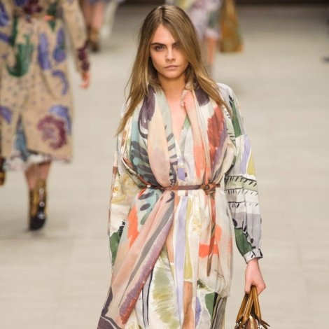 Burberry-Prorsum-Fall-2014-Runway-Show-London-Fashion-Week