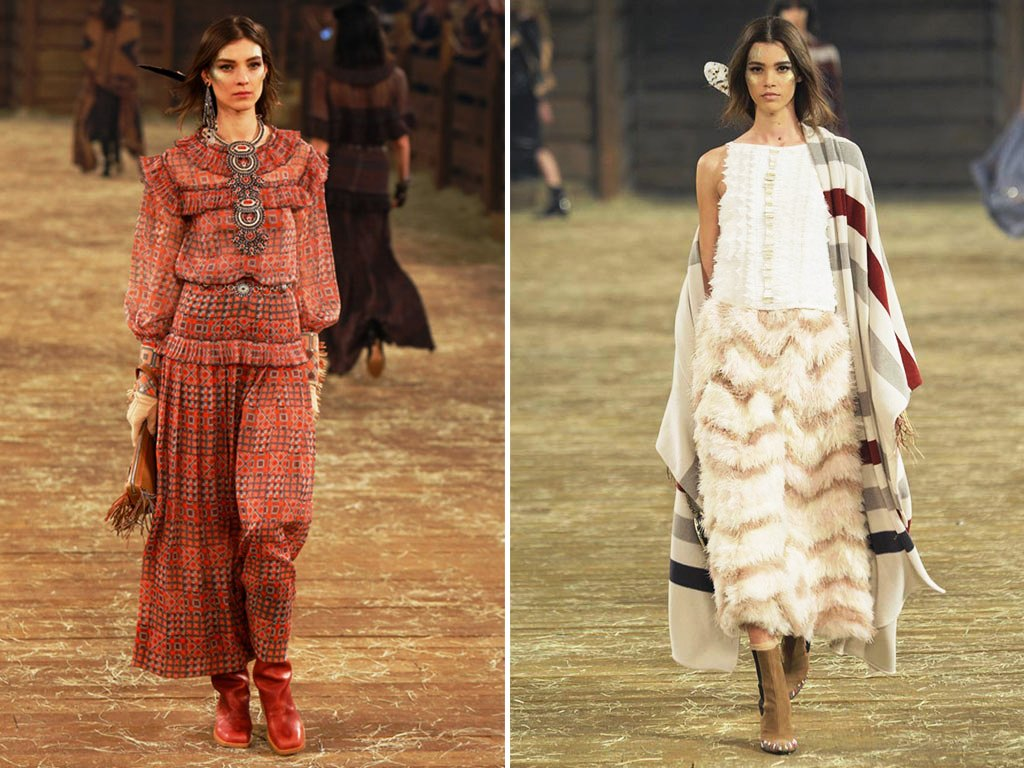Chanel-Pre-Fall-2014-Fashion-Collection