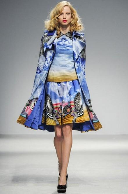 fall-fashion-2014-outfits-7