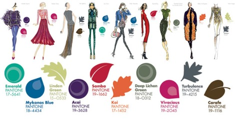 fall_winter_2013_2014_Pantone_color_trends_fashionisers-1