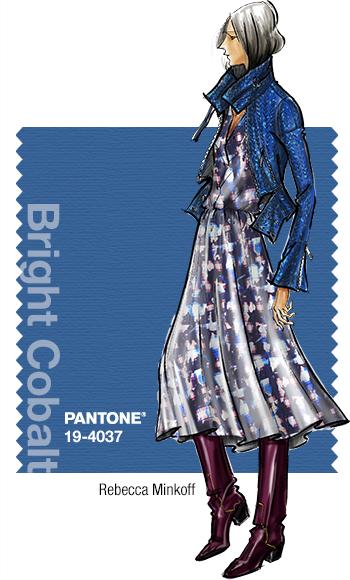 Rebecca-Minkoff-sketch-Fall2014