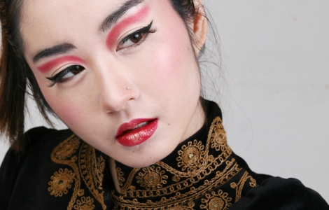 chinese-new-year-look-5