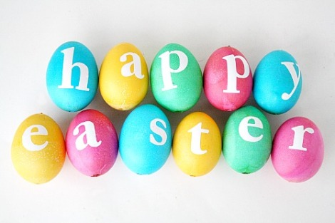 Happy-Easter-6