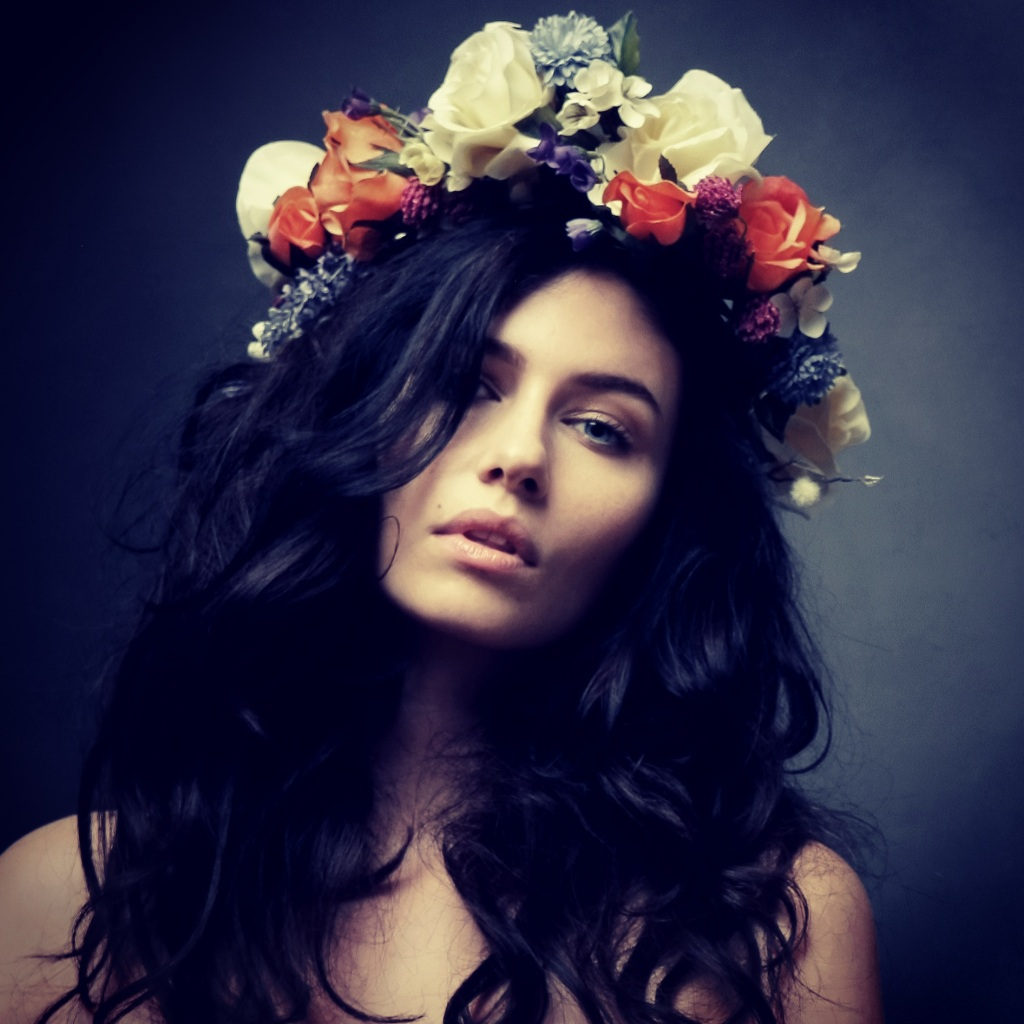 trend_flower-crown_thefashionheels-9