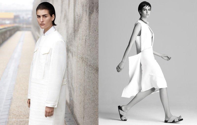 800x509xathena-white-fashion3-pagespeed-ic-rpoqj3evqd