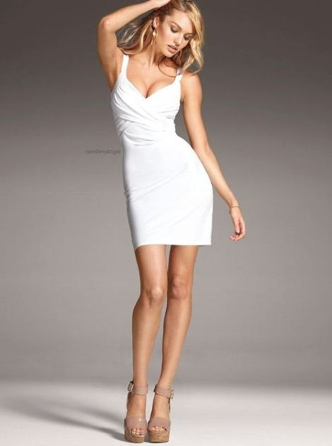 fashion-white-9