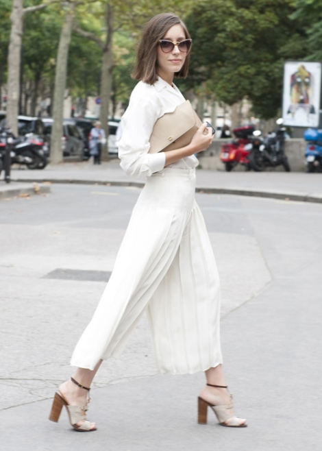 paris-fashion-week-street-style-white-ellecanada