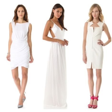spring-2013-fashion-trends-white