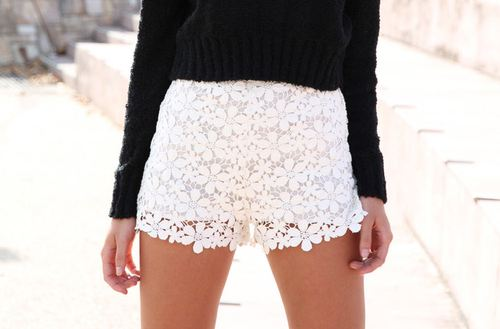 white-fashion-23