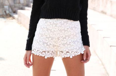 white-fashion-23