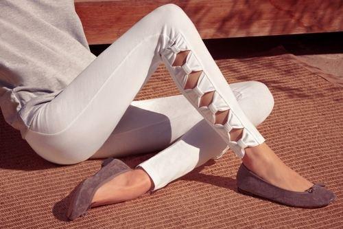 white-fashion-4