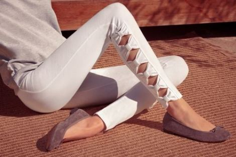 white-fashion-4