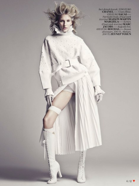 White-Fashion-Editorial-for-Vogue-Turkey-April-2013-5