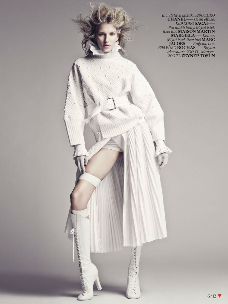 White-Fashion-Editorial-for-Vogue-Turkey-April-2013-5