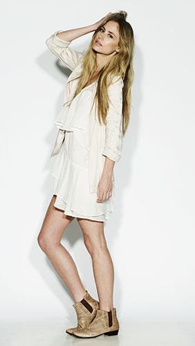White-fashion-outfit-001