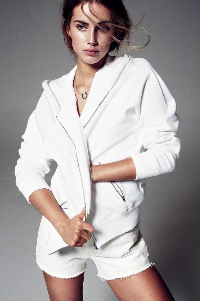 white-fashion-photography04