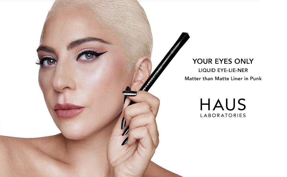 haus_eyeliner