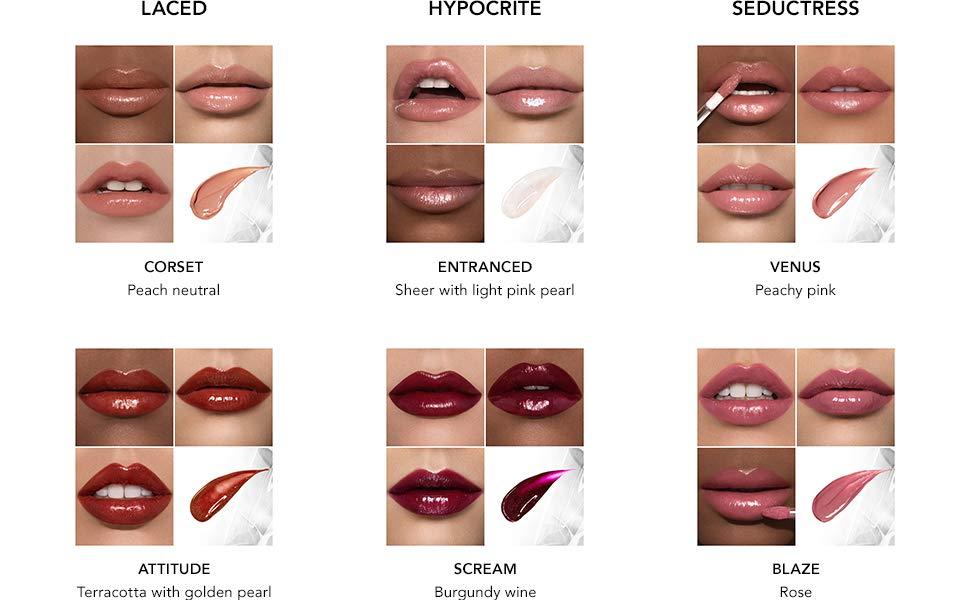 haus_lip_gloss